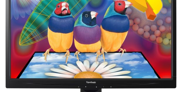 ViewSonic-VA2246M-LED-22-Inch-LED-Lit-LCD-Monitor-Full-HD-1080p-DVIVGA-Speakers-VESA-5-hires